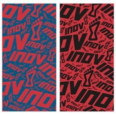 Inov-8 Wrag | Blue / Red