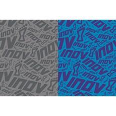 Inov-8 Wrag | Grey / Blue