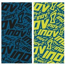 Inov-8 Wrag | Blue / Yellow