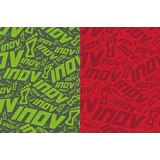 Inov-8 Wrag 30 | Green / Red