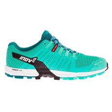 Inov-8 Women's Roclite 290 | Teal / Black