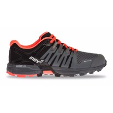 Inov-8 Women's Roclite 305 | Grey / Black