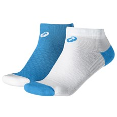Asics Women's Sock | Diva Blue