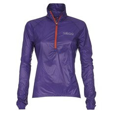OMM Women's Sonic Smock | Purple