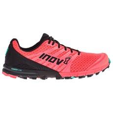 Inov-8 Women's Trail Talon 250 | Neon Pink / Black