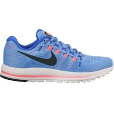 Nike Women's Vomero 12 | Polar / Paramount Blue