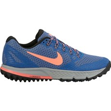 Nike Women's Wildhorse 3 | Blue Moon / Soar