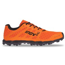 Inov-8 Unisex X-Talon 210 | Orange / Black