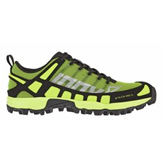 Inov-8 Junior X-Talon 212 Classic | Yellow / Black