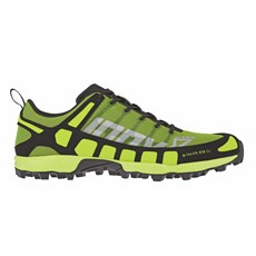 Inov-8 Men's X-Talon 212 Classic | Yellow / Black