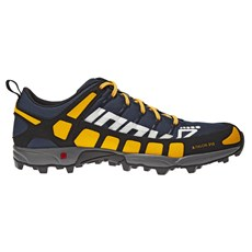 Inov-8 Men's X-Talon 212 V2 | Navy / Yellow