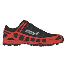 Inov-8 Men's X-Talon 230 | Black / Red
