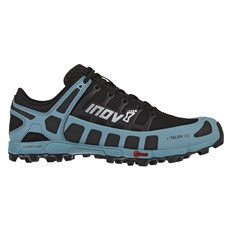 Inov-8 Women's X-Talon 230 | Black / Blue Grey