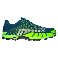 Inov-8 Unisex X-Talon 255 | Blue / Green