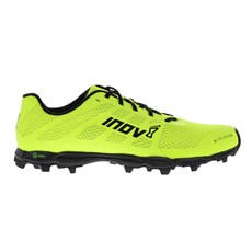 Inov-8 Unisex X-Talon G 210 V2 | Yellow / Black