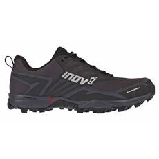 Inov-8 Men's X-Talon Ultra 260 | Black / Grey