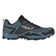Inov-8 Women's X-Talon Ultra 260 | Black / Grey