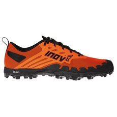 Inov-8 Unisex X-Talon G 235 | Orange / Black