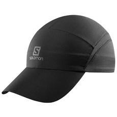 Salomon XA Cap | Black