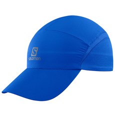 Salomon XA Cap | Nautical Blue