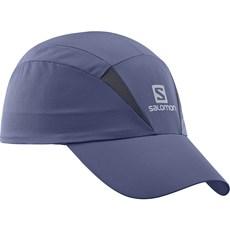 Salomon XA Cap | Sodalite Blue