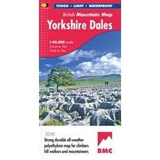 Harvey Yorkshire Dales XT40 | Mixed