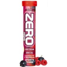High5 Zero Tablets (Berry) | Berry