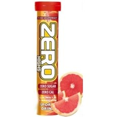 High5 Zero Tablets (Pink Grapefruit) | Pink Grapefruit