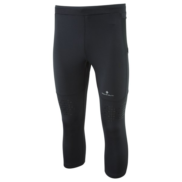 Ron Hill Men's Trail Contour 3/4 Tight