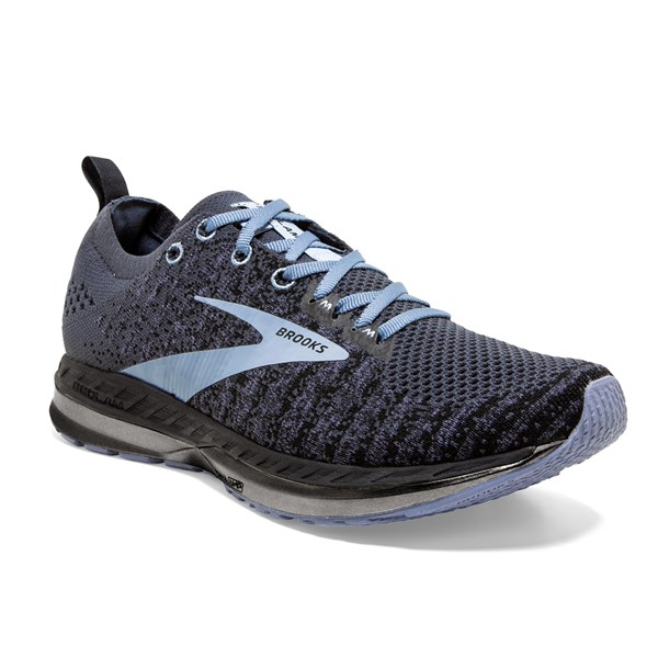 Brooks Women's Bedlam 2
