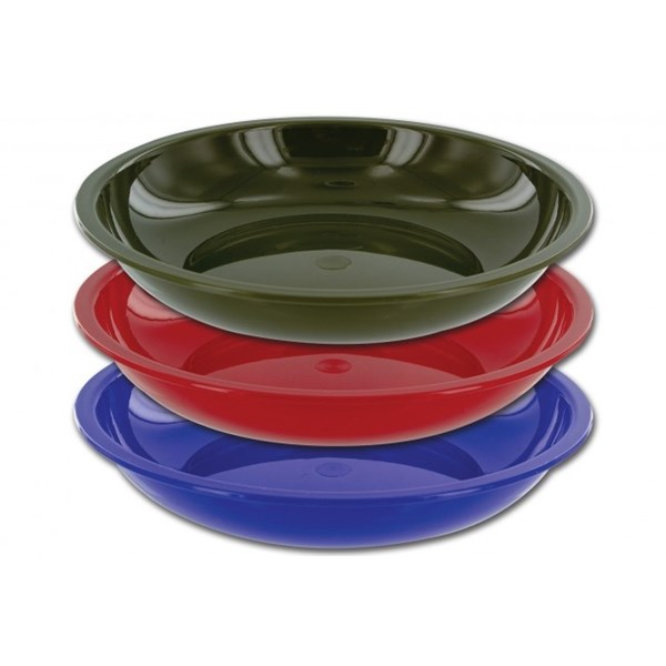 Highlander 20CM Deep Bowl