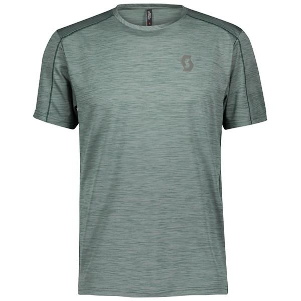 Scott Men's Trail Run S/SL Shirt