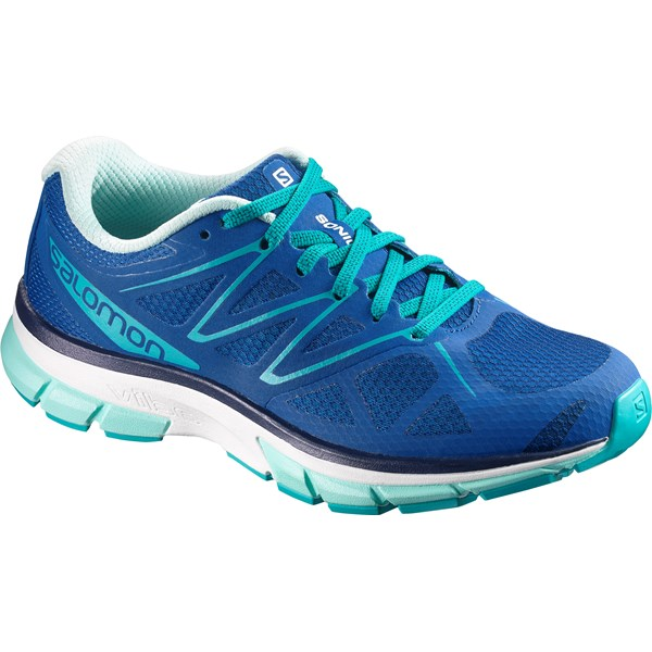 Salomon Women's Sonic