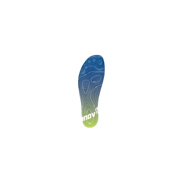 Inov-8 3mm Natural Footbed