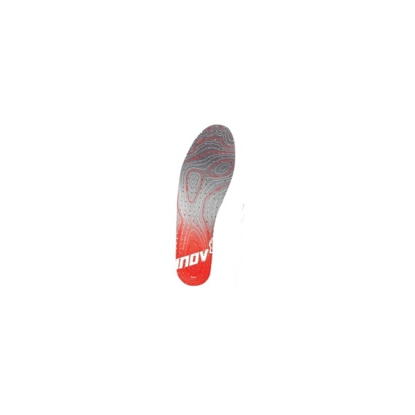 Inov-8 3mm Precision Footbed