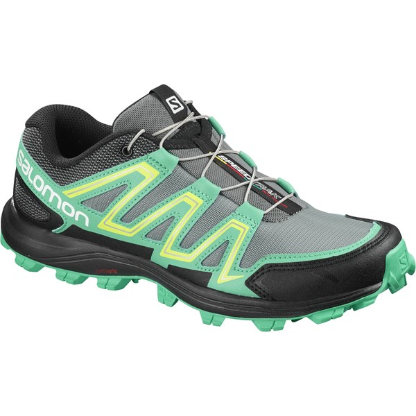 Salomon Women's Speedtrak