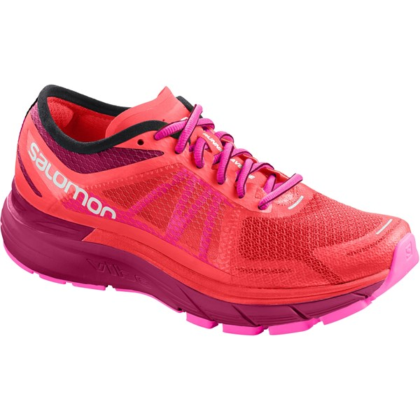 Salomon Women's Sonic RA Max