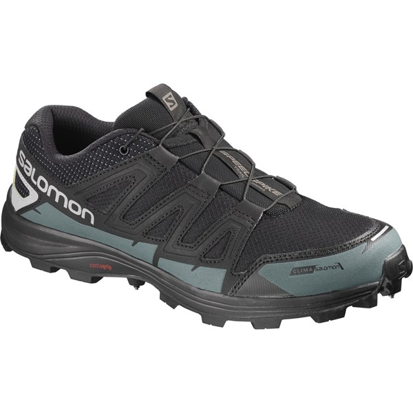 Salomon Unisex Speedspike CS