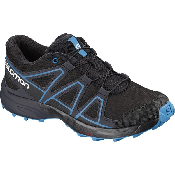 Salomon Junior Speedcross