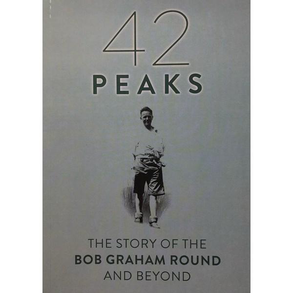42 Peaks