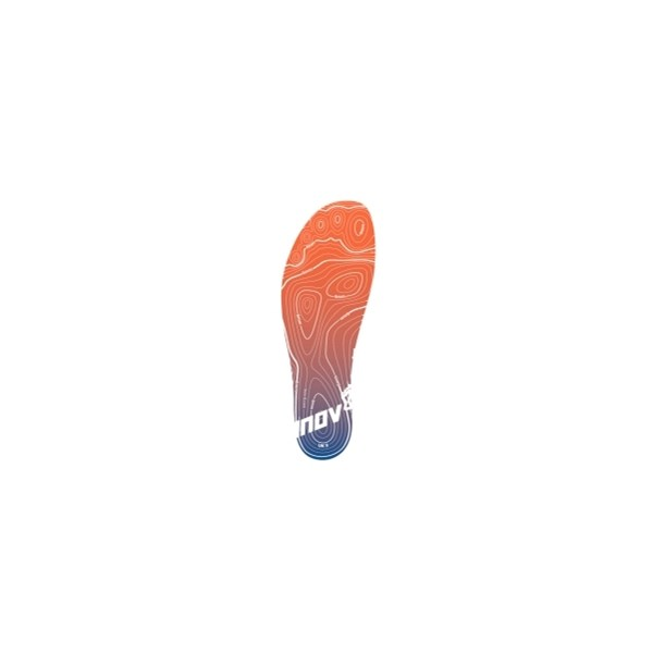 Inov-8 6mm Natural Footbed