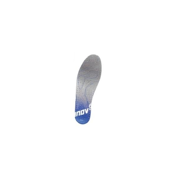 Inov-8 6mm Precision Footbed