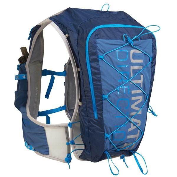 Ultimate Direction Men's Mountain Vest 5.0