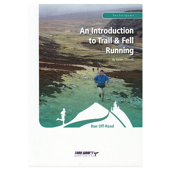Trail & Fell Running