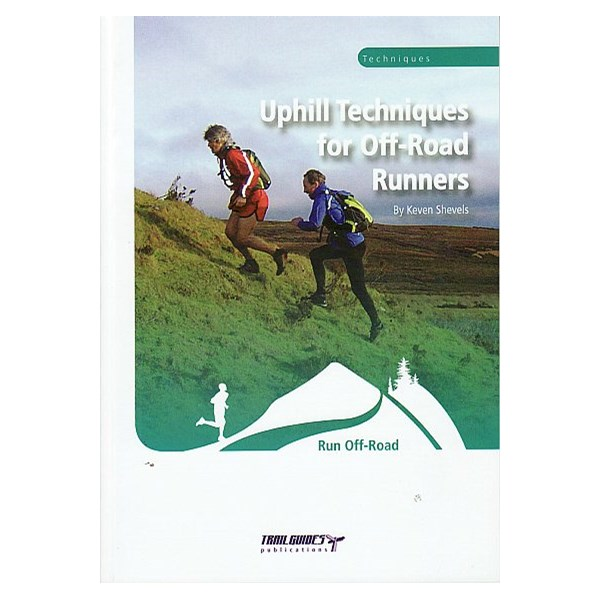 Uphill Techniques
