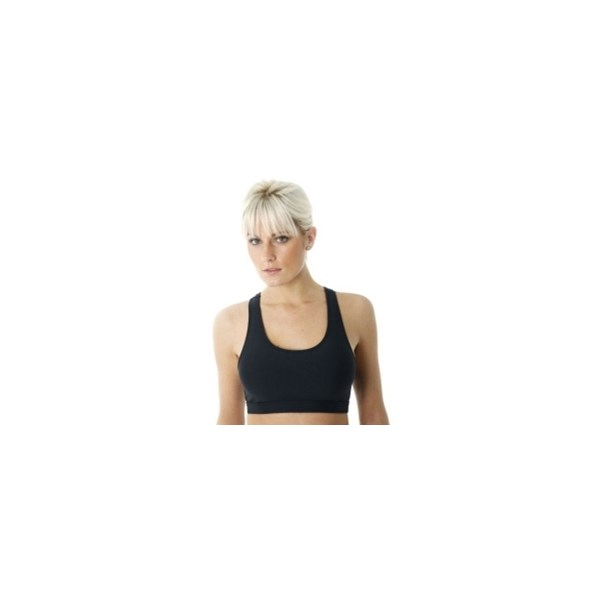 Sportjock Women's Action Bra