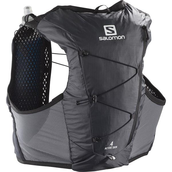 Salomon Active Skin 4 Set