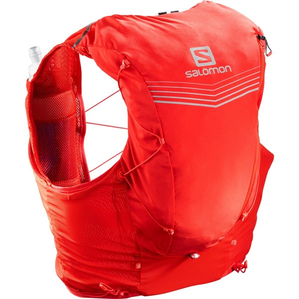 Salomon Advance Skin 12 Set