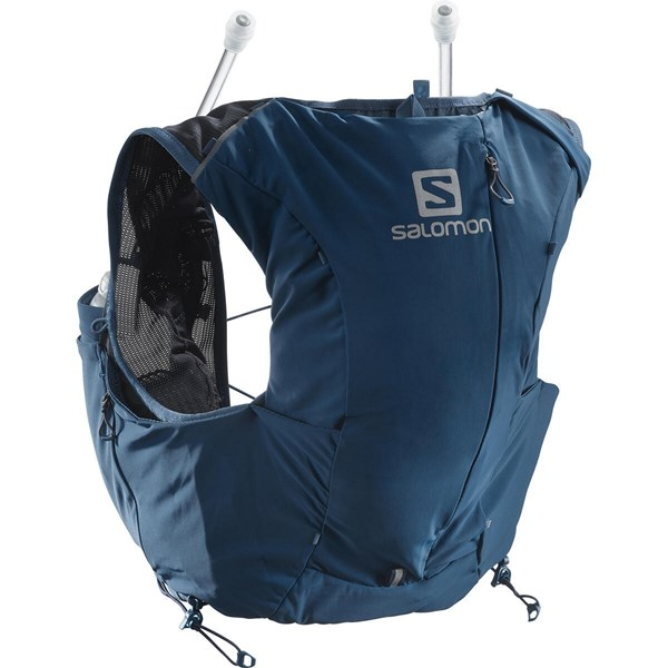 Salomon Advance Skin 8 Set