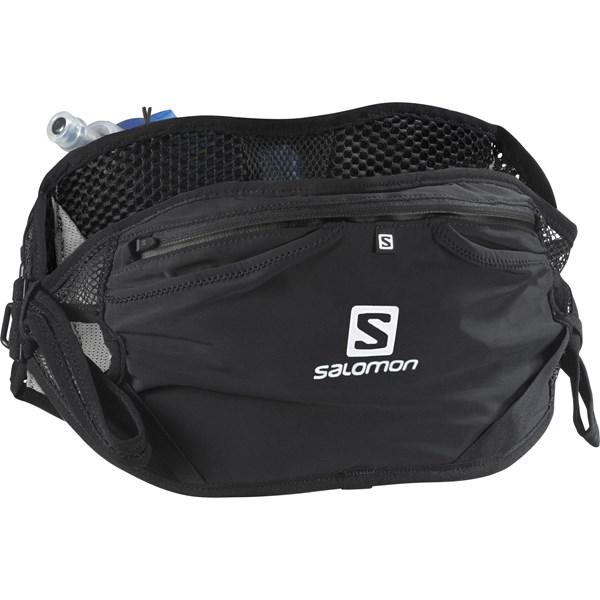 Salomon Adv Skin 3 Belt Set